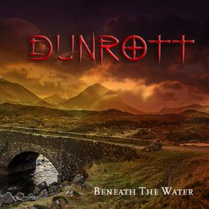 dunrott-hb10-1e-boog