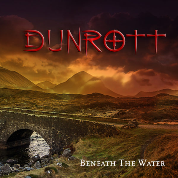 image of Dunrott